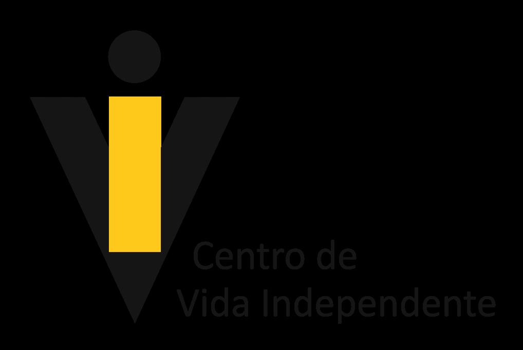 Centro de Vida Independente